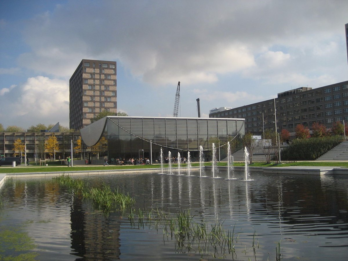 13-erasmus-university-rotterdam-netherlands--83000