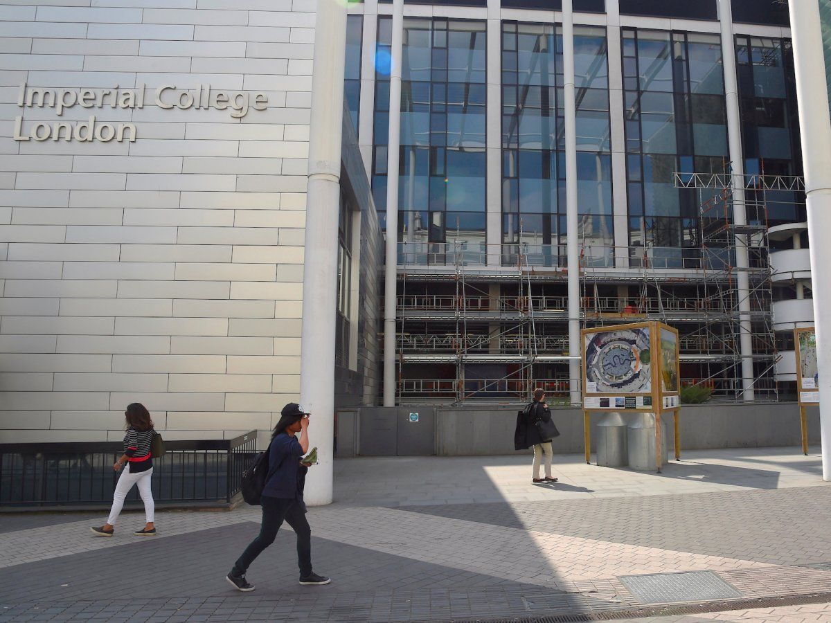 18-imperial-college-london-and-tanaka-business-school-uk--75000