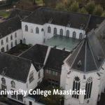 19-те университета в Европа, чиито възпитаници получават най-високи заплати