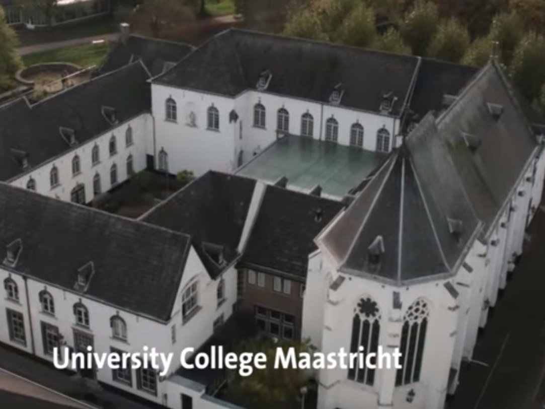 19-maastricht-university-netherlands--74000