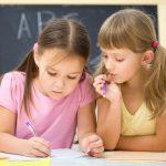 МОН води разговори с общините за централизиран прием в първи клас