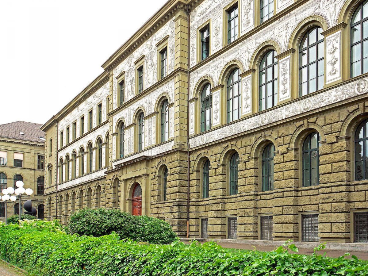 3-swiss-federal-institute-of-technology-in-zurich-switzerland--135000