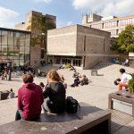 Британски университети планират откриване на кампуси в Европейския съюз