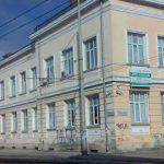 Русенско училище влезе в класация за най-добрите в България