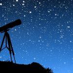 За първи път България ще бъде домакин на международна олимпиада по астрономия