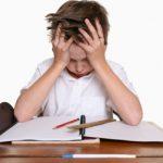Как да подготвим детето си за училище след дългата ваканция