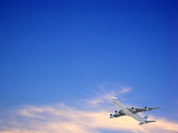 sky-blue-sky-blue-clouds-nature-day-cloud-plane