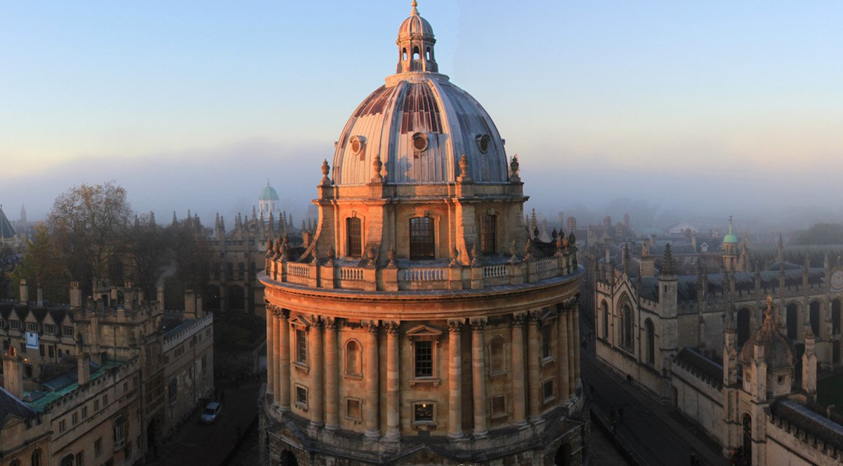 t14-oxford-university-and-said-business-school-uk--82000