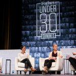 """Форум """"30 под 30"""" на Forbes събира млади таланти през септември в София"""