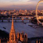 Съвети за придобиване на британско висше образование