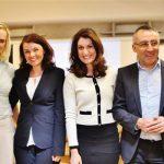 МОН потвърди участието си в кръгла маса за образованието на конференцията DigitalKidz