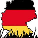 Германският опит с безплатното висше образование