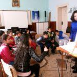 Бюджетните средства за ромските стипендии отиват само за учителите в проекта