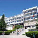Правят трудова борса в Югозападния университет