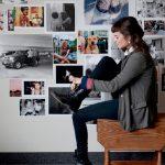 3 неща, на които да научите детето си преди да се изнесе
