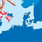 Брекзит и образованието във Великобритания