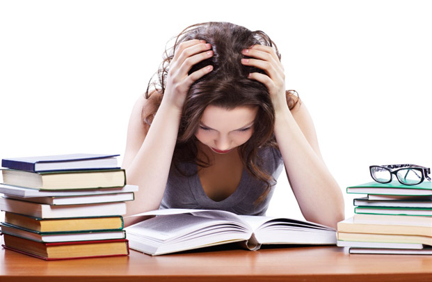 exam-revision