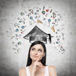 Как да изберем магистърска програма?