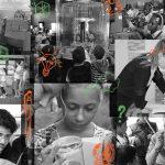 България е домакин на първата в Европа глобална конференция Teach for All