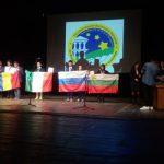 7 медала получиха български ученици на международната олимпиада по астрономия