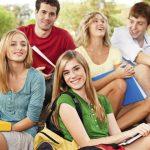 Над 28 000 студенти са заявили желание да участват в студентски практики