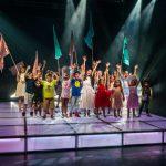 Българската песен за детска Евровизия 2016 звучи в училищата