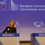 До Брюксел и назад… с магистърска програма