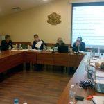 Комисия ще оценява проектите на кандидатите за иновативни училища