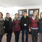 Три призови места заеха българските ученици на международната олимпиада по френски език