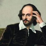 Уилям Шекспир: актуален дори 400 години по-късно