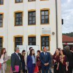 България и Сърбия ще си сътрудничат в областта на образованието
