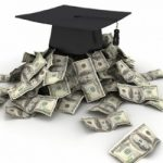 Три университета ще получат финансиране