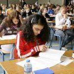 """Диян Стаматов: """"Необходими са нови специалности в професионалните гимназии"""""""