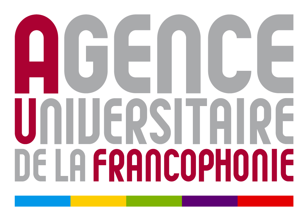 g-0130-logo-auf-jpg-2008-08-rvb
