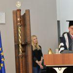 """Български професор награден с орден """"Академични палми"""""""