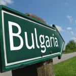 5 причини да се върнеш в България