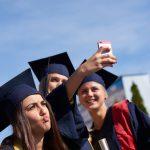 10 неща, които трябва да знаете за студентските бригади в САЩ