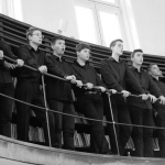 """В Софийския университет се състоя премиерата на """"Живот и слово праведного Климента"""""""