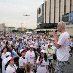 Над 60 000 българи живяха активно 366 дни