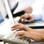 МОН и ИТ бизнеса сключиха споразумение за развитие на ИТ специалисти в средното образование