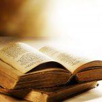 Три книги, променили света – Библията срещу Фройд и Дарвин