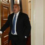 Официално: Това е новото правителство на Борисов