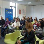 Креативен лагер за ученици, бъдещи предприемачи