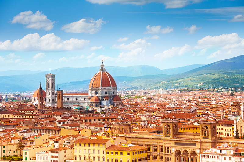 Florence-Italy-continue-one-world-best-cities-travelers