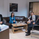 Асоциация на индустриалния капитал в България иска по-лесен внос на специалисти от страни извън ЕС