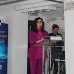Министър Кунева: 300 български учени в чужбина са готови да помагат на България
