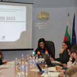 Министър Кунева ще представи напредъка по ОП НОИР