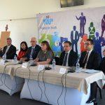 """Над 6500 възможности за работа и обучение в рамките на инициативата """"Алианс за младежта"""""""