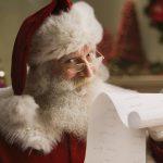 Дядо Коледа ще се появи за децата в трамвай в София