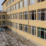Психолози ще работят с учителите в Хитрино